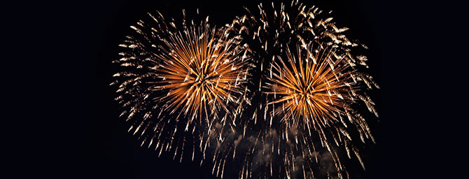 Pier 39 Fourth of July Events, Activities & Attractions
