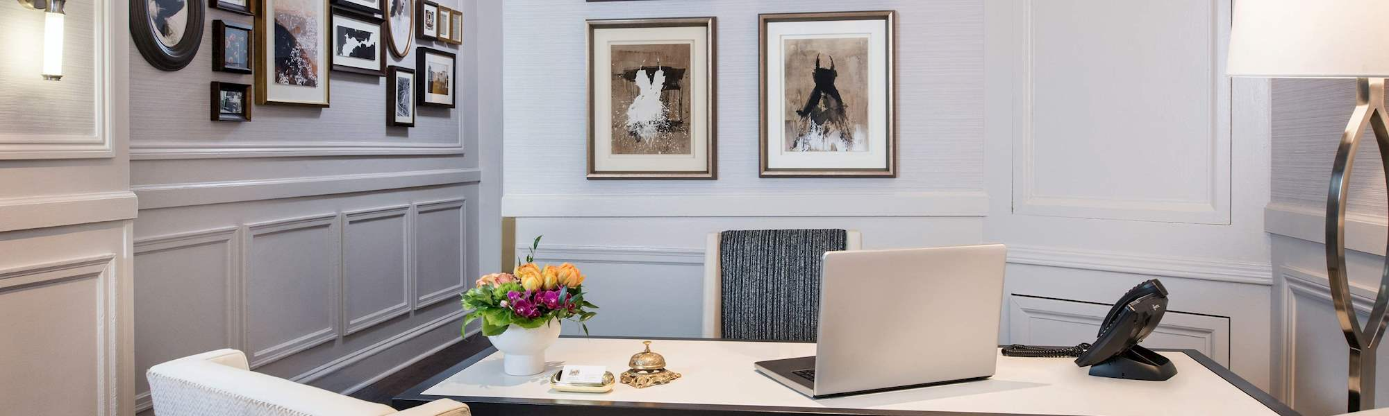 The Inn at Union Square San Francisco - A Greystone Hotel, San Francisco Book Direct Package
